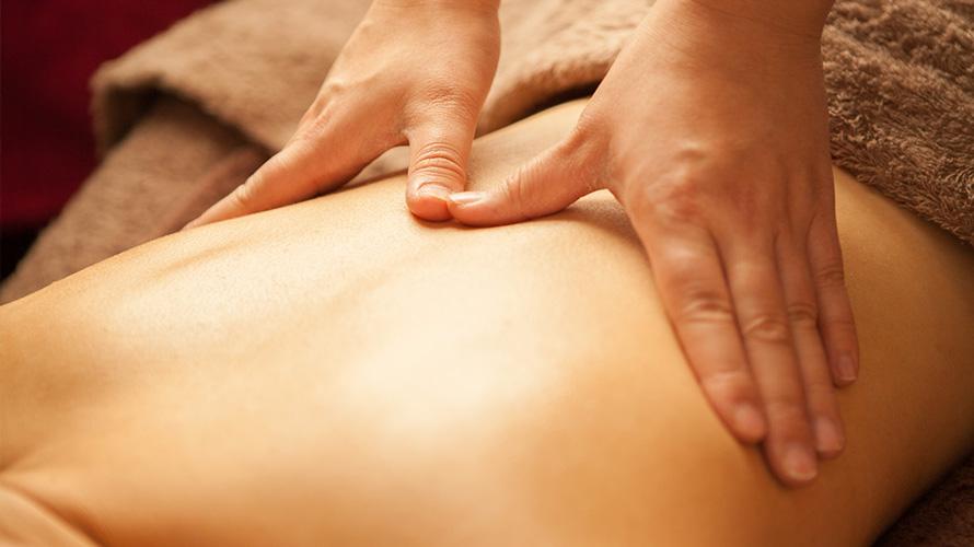 massage_meguro