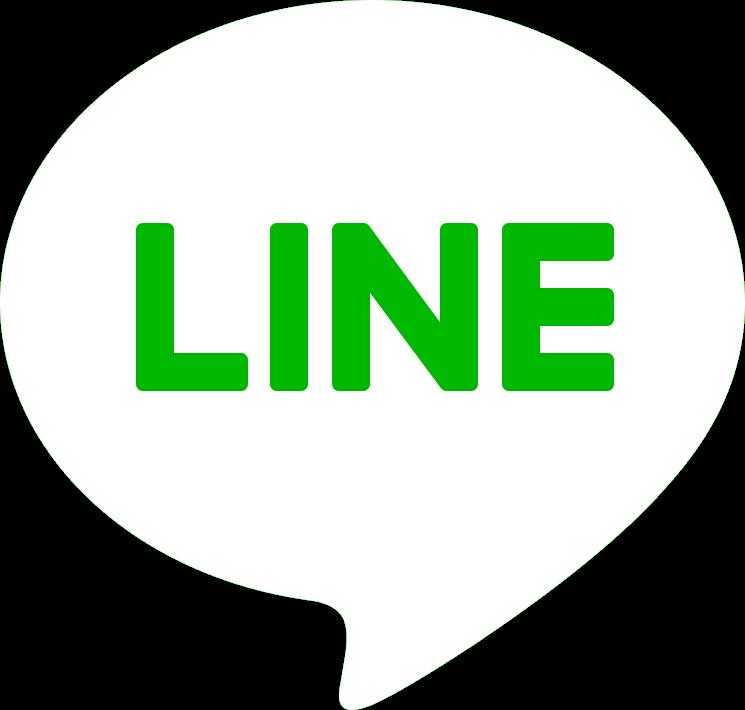 line_icon